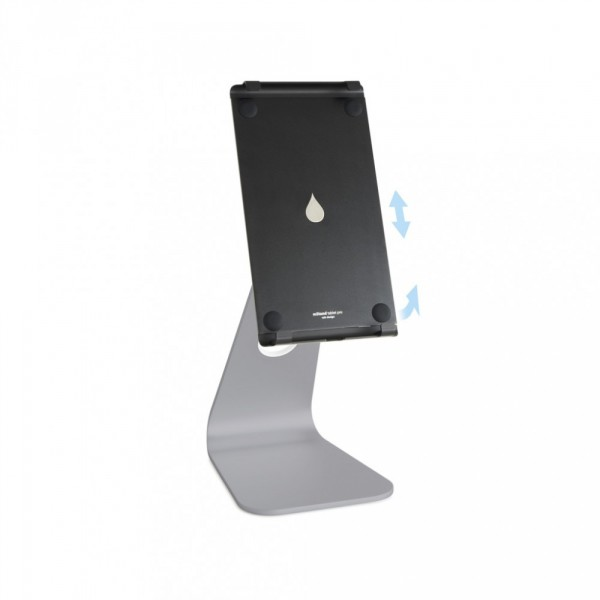 Trust 19735 Supporto Tablet