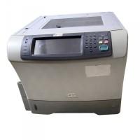 HP LaserJet 4345mfp (CB425A) nyomtató