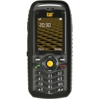 CAT B25 Dual SIM mobiltelefon