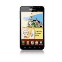 Samsung Galaxy Note LTE N7005 mobiltelefon