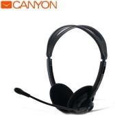 Canyon CNR-FHS04 fejhallgató