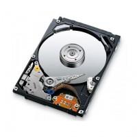 Toshiba 500GB merevlemez (MQ01ABD050)