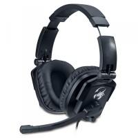 Genius HS-G550 Land series Gaming fejhallgató