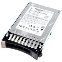 "IBM ThinkSystem 2.5"" 1.2TB 10K SAS 12Gb Hot Swap 512n HDD (7XB7A00027) Merevlemez"