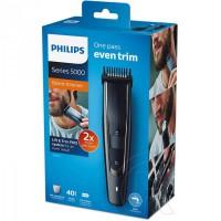 Philips BT5515 Series 5000 szakállvágó