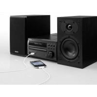 Denon D-M39 Mini Hi-Fi rendszer