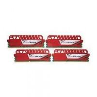 Geil Evo Veloce 16GB (4x4GB) 1866MHz DDR3 CL9 memória (GEV316GB1866C9QC)