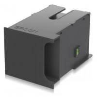 Epson T04D0 eredeti Maintenance Kit (karbantartó doboz) (?50000oldal)