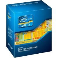 Intel Core i3-3240 processzor