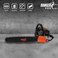 Ranger USA benzines láncfűrész CHS5500A, 5500W, 78,5cm