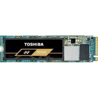 Toshiba 1TB M.2 2280 RD500 Series RD500-M22280-1000G