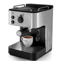 Russell Hobbs 18623-56 Allure espresso kávéfőző