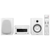 Denon CEOL PICCOLO (N-5) Mini Hi-Fi rendszer