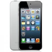Apple iPod touch 16 Gb 5.Generációs