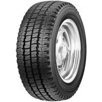 Kormoran Vanpro B2 215/65R16 109R Nyárigumi