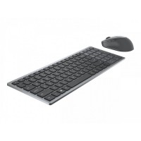 Dell KM7120W Premier Wireless Keyboard and Mouse HU