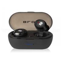 Blow Vezeték nélküli Bluetooth fülhallgató BTE100B