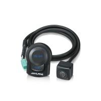 Alpine HCE-C212F - Front Kamera