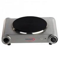 Hauser HP131S elektromos főzőlap