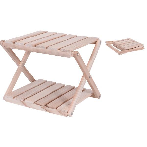 VEDBO Étkezőasztal, fehér IKEA