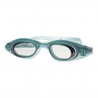 Spokey Dolphin úszószemüveg