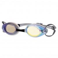 Spokey Kayode úszószemüveg