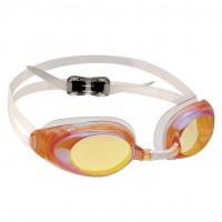 Spokey Protrainer úszószemüveg