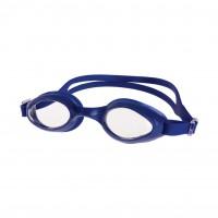 Spokey Scroll úszószemüveg