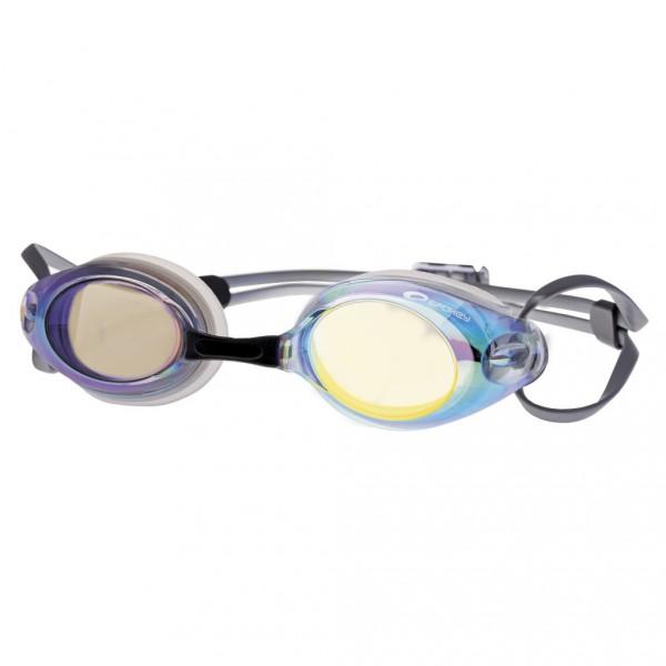 Spokey Kayode úszószemüveg 0bef9a9cfb