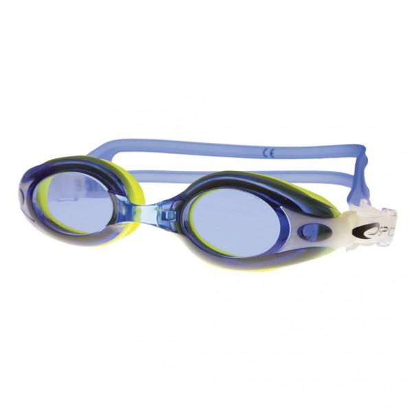 Spokey Tide úszószemüveg 5cce5e33b9