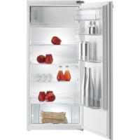 Gorenje RBI 4121 CW Kombinált hűtőszekrény