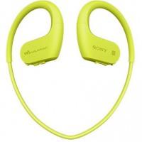 Sony NWWS623 4GB Bluetooth víz- és porálló sport Walkman®