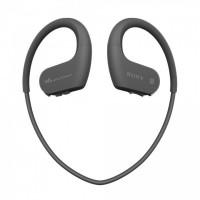 Sony NWWS625 16GB Bluetooth víz- és porálló Walkman®