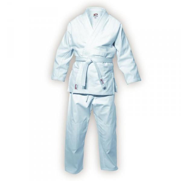 79376539b2 Spokey Tamashi judo ruha, 140 cm   Olcso.hu