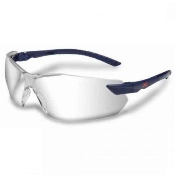 Olcsó Védőszemüveg árak, Védőszemüveg árösszehasonlítás