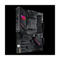 ASUS ROG STRIX B550-F GAMING AMD B550, ATX Alaplap