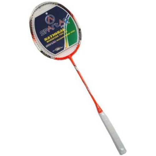 hogyan lehet fogyni a tollaslabda révén