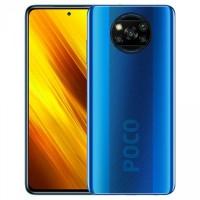 Xiaomi Poco X3 64GB/128GB Dual Sim NFC Mobiltelefon